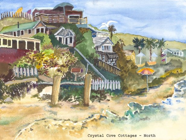 25-Cliff Homes